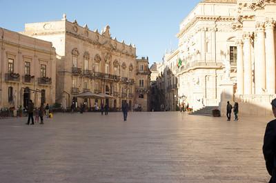 DSC_4146 Photos taken around Sicily, Italy, in December 2013.