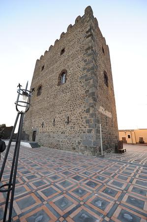 DSC_3886 Photos taken around Sicily, Italy, in December 2013.