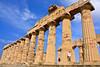 """Temple of Hera, """"E"""""""