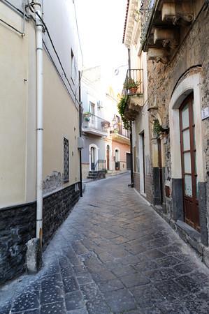 DSC_3821 Photos taken around Sicily, Italy, in December 2013.