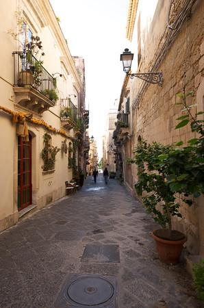 DSC_4112 Photos taken around Sicily, Italy, in December 2013.