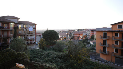 DSC_3958 Photos taken around Sicily, Italy, in December 2013.