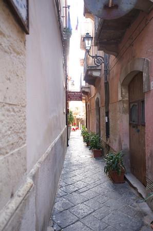 DSC_4118 Photos taken around Sicily, Italy, in December 2013.