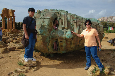 agrigento 08 Oct 2011-13