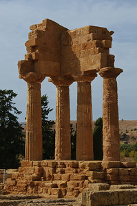 agrigento 08 Oct 2011-17
