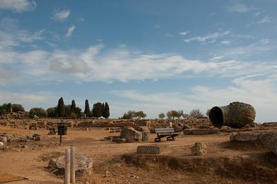 agrigento 08 Oct 2011-39