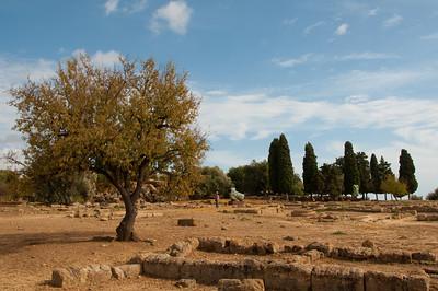 agrigento 08 Oct 2011-40