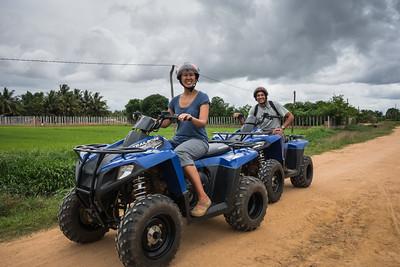Siem Reap 2013