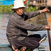 Siem_Reap-469