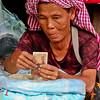 Siem_Reap-759