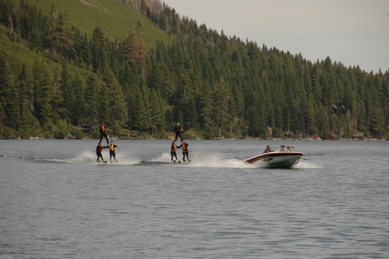 2009-08-31 Sierra Camp 195