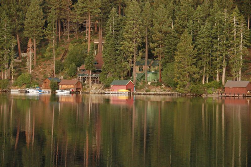 2009-08-31 Sierra Camp 336