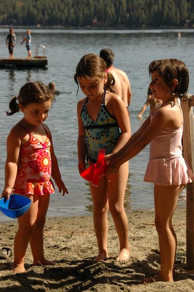 2009-08-31 Sierra Camp 159
