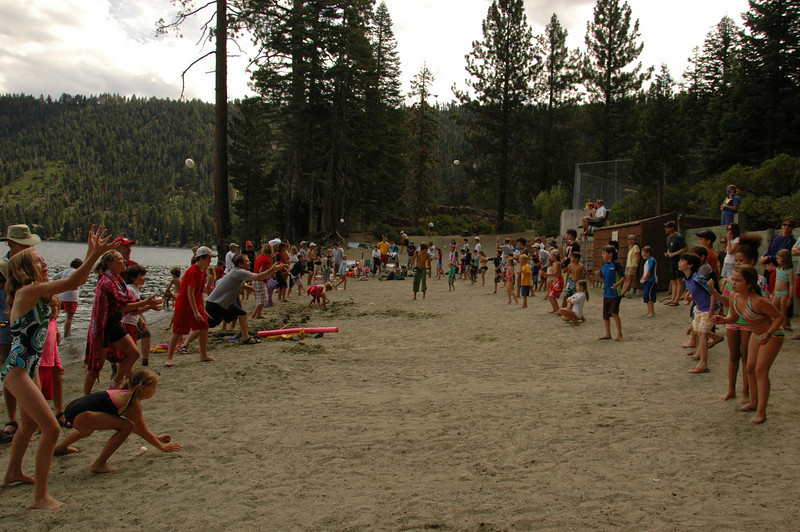 2009-08-31 Sierra Camp 217