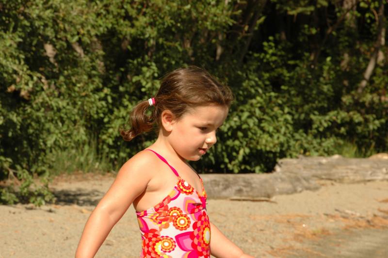 2009-08-31 Sierra Camp 137
