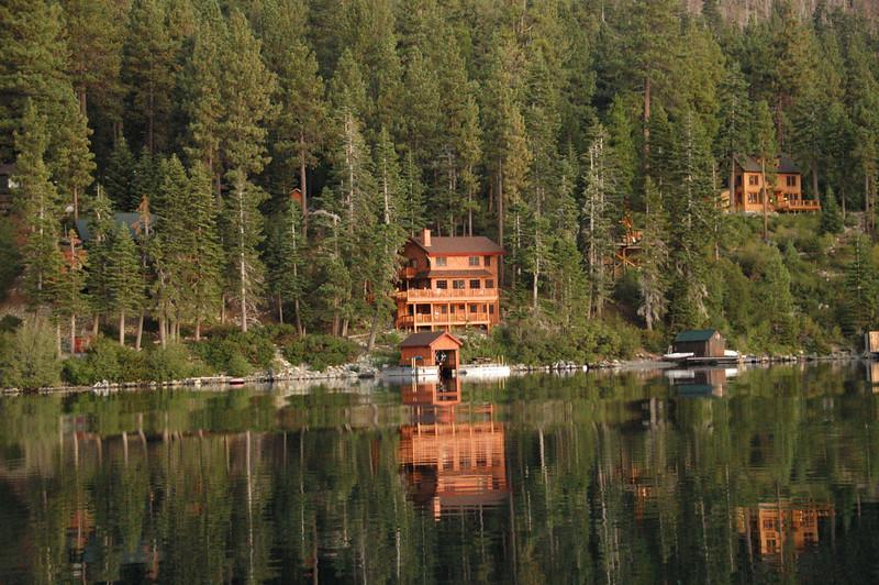 2009-08-31 Sierra Camp 338