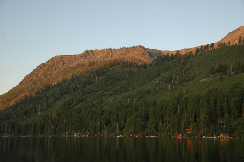 2009-08-31 Sierra Camp 373
