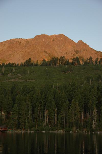 2009-08-31 Sierra Camp 371
