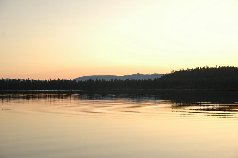 2009-08-31 Sierra Camp 364