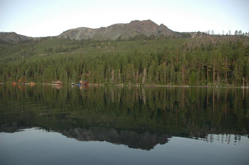 2009-08-31 Sierra Camp 361