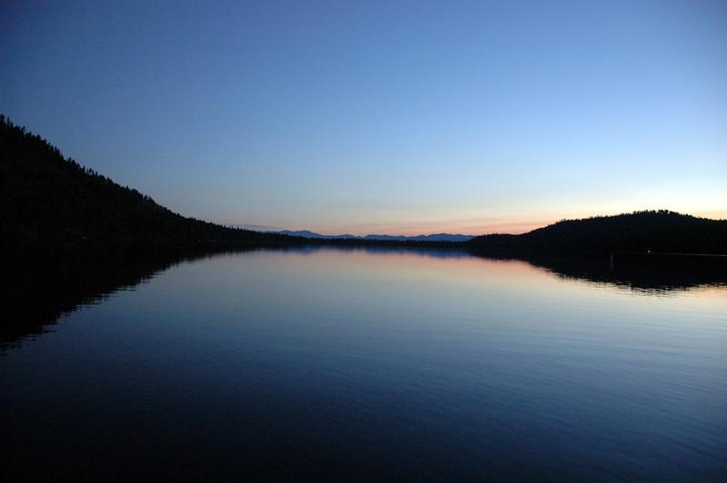 2009-08-31 Sierra Camp 301