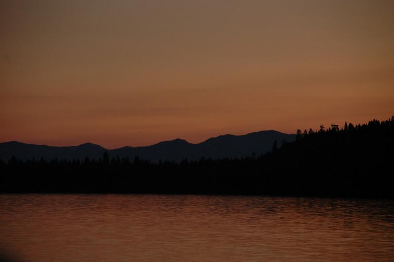 2009-08-31 Sierra Camp 308