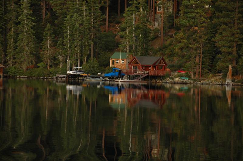 2009-08-31 Sierra Camp 353