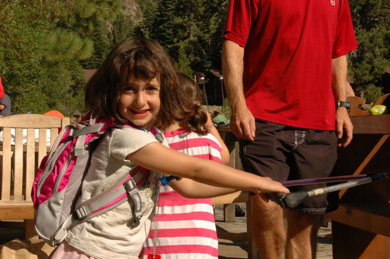 2009-08-31 Sierra Camp 128