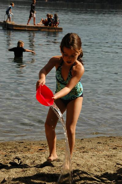2009-08-31 Sierra Camp 156