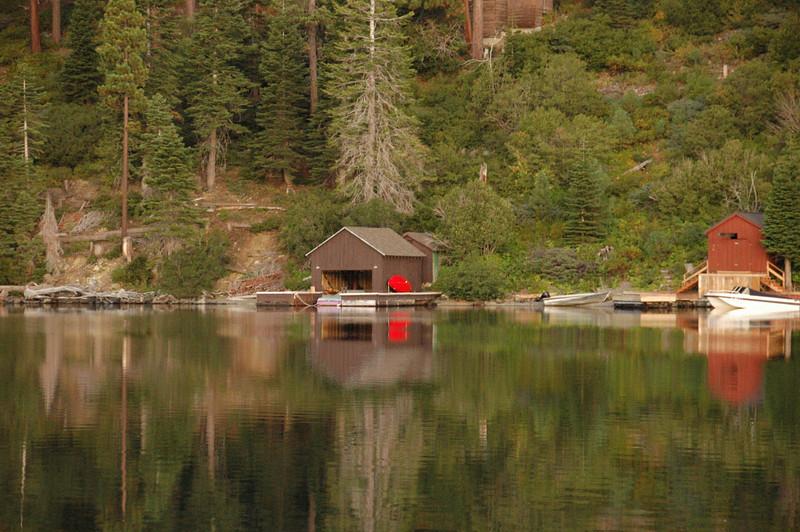 2009-08-31 Sierra Camp 337