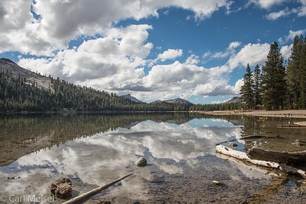 Sierra's_California