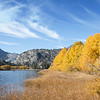 Gull Lake<br /> <br /> June Lake, CA