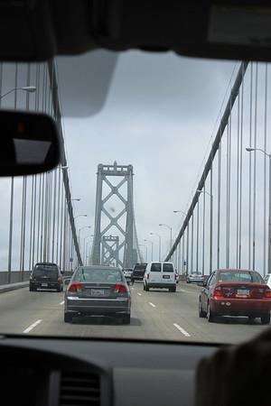 Golden Gate Parkk1