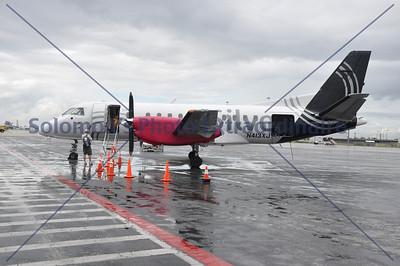 Silver Airways 11.21.13