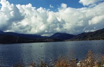 silverwood_lake0006