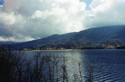 silverwood_lake0005
