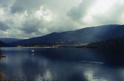 silverwood_lake0002