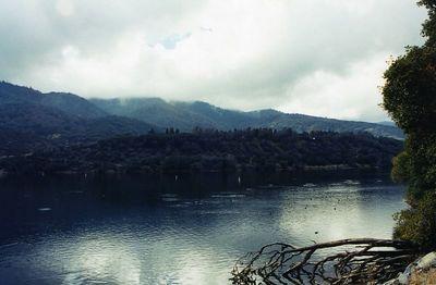 silverwood_lake0001