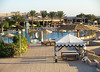 Conrad Hotel, Sharm el Sheikh