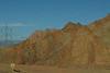 Sinai scenery