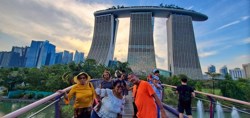 Singapore_044_20190405-173534