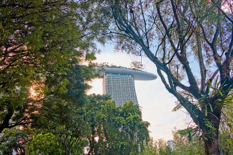 Singapore_048_20190405-173749