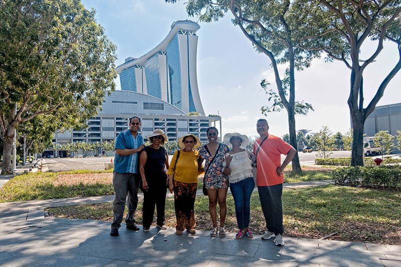 Singapore_006_20190405-110548