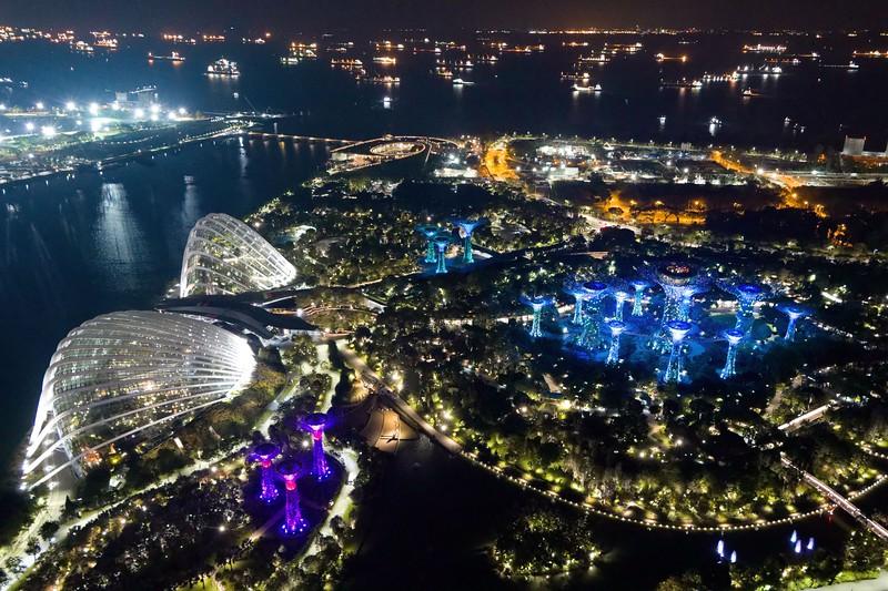 Singapore_105_20190405-205633