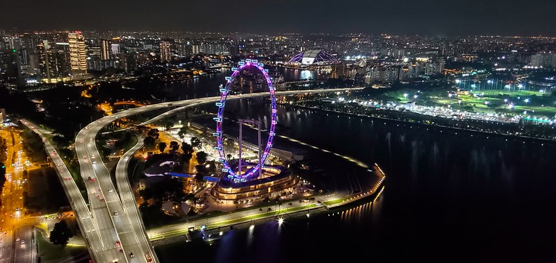 Singapore_094_20190405-205239