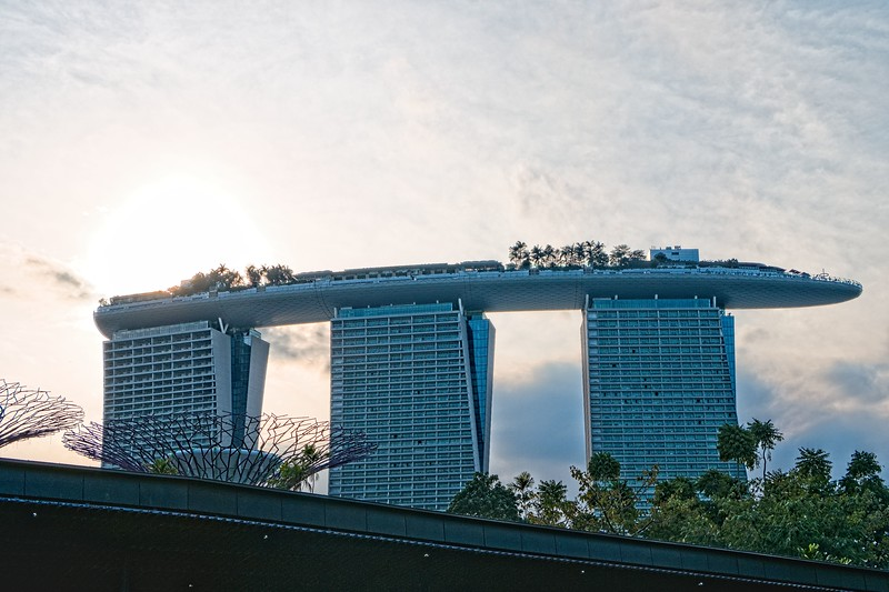 Singapore_054_20190405-180306
