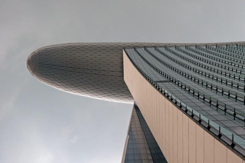 Singapore_018_20190405-154202