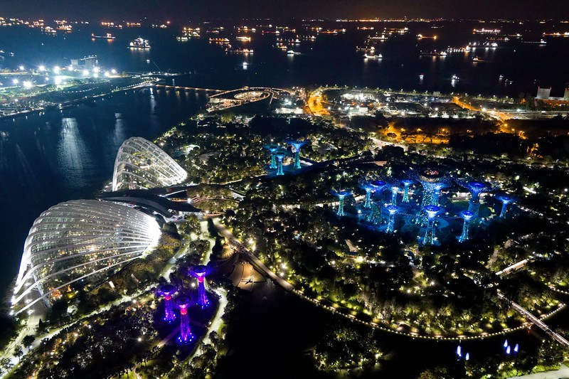 Singapore_103_20190405-205629