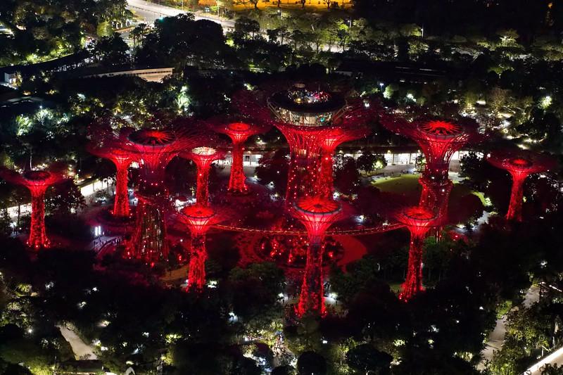 Singapore_100_20190405-205523