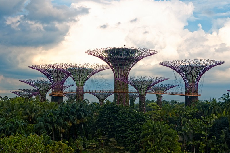 Singapore_036_20190405-172646